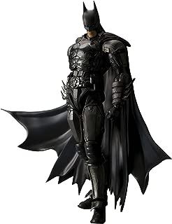 Bandai Tamashii Nations S.H.Figuarts Batman