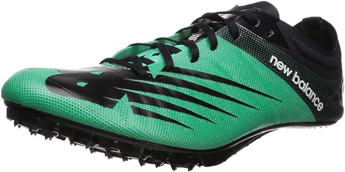 New Balance Men's Vazee Verge Sprint Spike V1 Track Shoe
