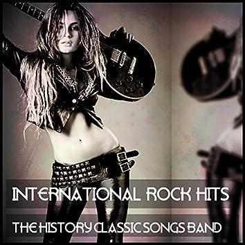 International Rock Hits