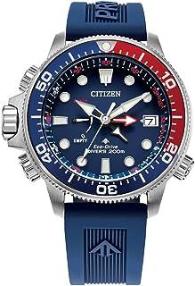 Citizen Watches Men`s BN2038-01L Aqualand