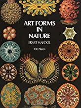 Best ernst haeckel illustrations Reviews