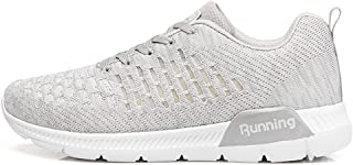 ONEKE Running Shoes Sneakers for Women Womens Fashion Sports Outdoor Athletic Shoes Trainer Shoe
