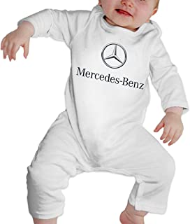 mercedes jumpsuit