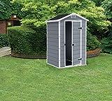 Zoom IMG-1 keter casetta da giardino manor