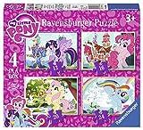 My Little Pony Puzzle (Ravensburger 06896)