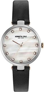Kenneth Cole Women's Analogue watch - KC50257001