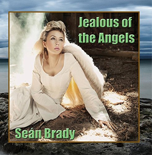 Jealous of the Angels