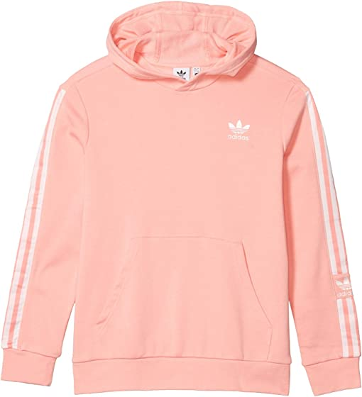 Adidas id long sleeve cover up + FREE SHIPPING |