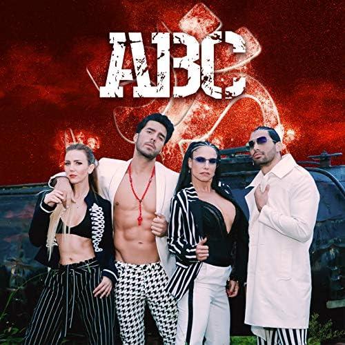 ABC OM MUSIC