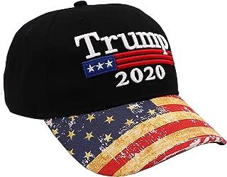 Best trump 45 baseball cap Reviews