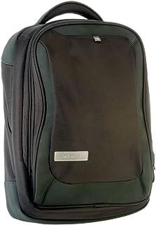 Tech Air Series 5 5701V4 - Mochila para portátil de 15.6 Pulgadas, Color Negro