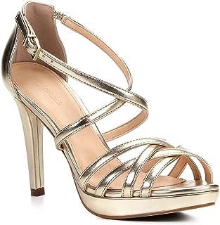 0a6a12362c Moda - R 150 a R 300 - Sandálias   Calçados na Amazon.com.br