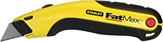Stanley 10-778L Fatmax چاقوی قابل انعطاف