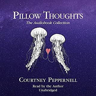 Pillow Thoughts: The Audiobook Collection Titelbild