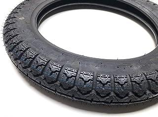 Suchergebnis Auf Für Mz Reifen Felgen Motorräder Ersatzteile Zubehör Auto Motorrad
