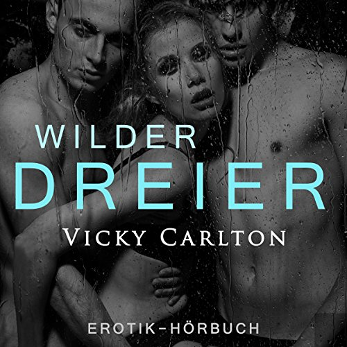 Wilder Dreier Titelbild