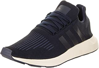 adidas Men's Swift Run Running Shoes