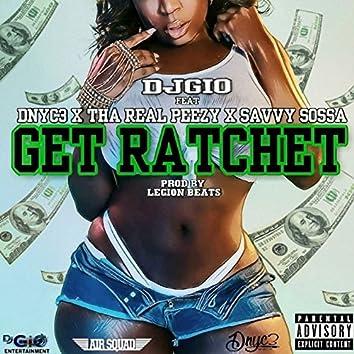 Get Ratchet