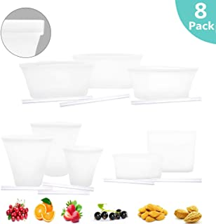 Best bpa free snack containers Reviews