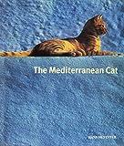The Meditrranean Cat