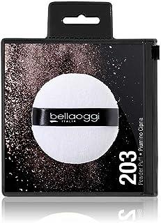 Bellaoggi 32203 Piumino Cipria No.203-20 Gr