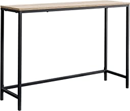 Sauder North Avenue Sofa Table, L: 41.50