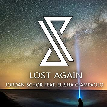 Lost Again (feat. Elisha Giampaolo)