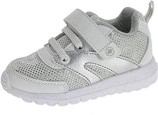Beppi Zapatos, Scarpe da Ginnastica Unisex-Bimbi 0-24