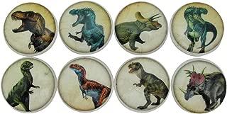 Best dinosaur knobs dresser Reviews