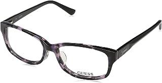 b5ab47297d Amazon.es: Monturas de gafas - GUESS / Monturas de gafas / Gafas y ...