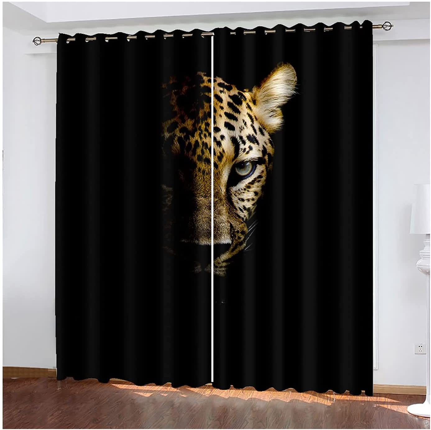 Bedroom Curtains Rare 2 Panel Sets Blackout Drapes L for Ranking TOP15 Living Room