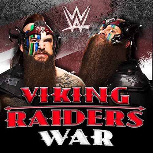 War (Viking Raiders)