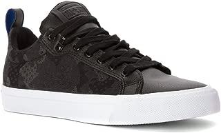 Amazon.es: Converse Zapatos: Zapatos y complementos