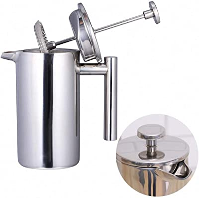 Cafetiere 3 piece Plunger Assembly for 4//6//8 cup BODUM Cafetieres