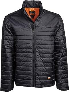 Best cheap timberland jackets Reviews