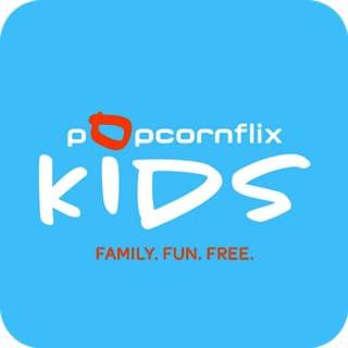 Popcornflix Kids