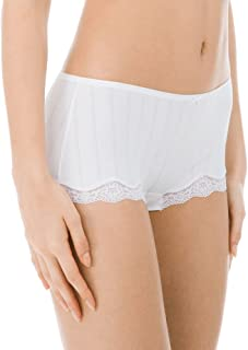 CALIDA Etude Toujours Panty LowCut Shorty Femme