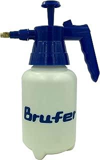 Best mini pump sprayer Reviews