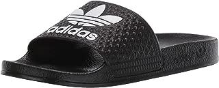 Best adidas beach sneakers Reviews