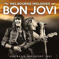 Melbourne Melodies