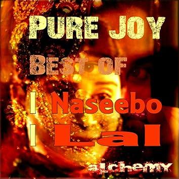 Pure Joy, Vol. 2 (Best Of)