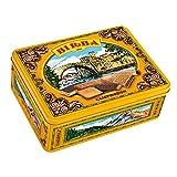Birba Surtido De Galletas Camprodón 'Caja Metálica' 500 g