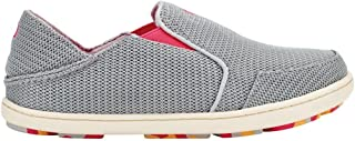 OLUKAI Kids Womens Nohea Mesh (Toddler/Little Kid/Big Kid)