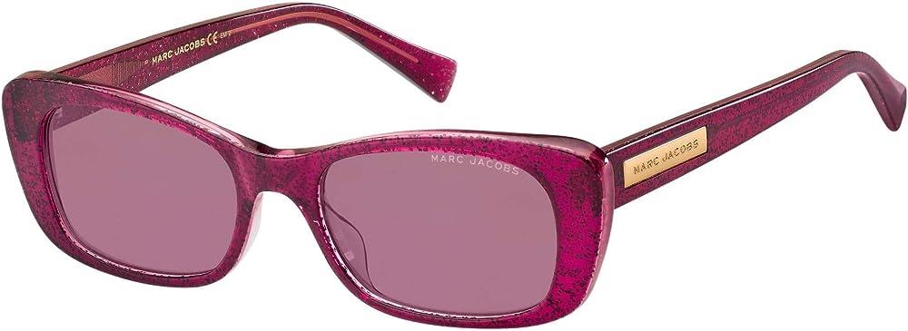 Marc jacobs, occhiali da sole da donna MARC-422-S EGLU1