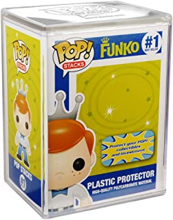 Best pop vinyl protector Reviews