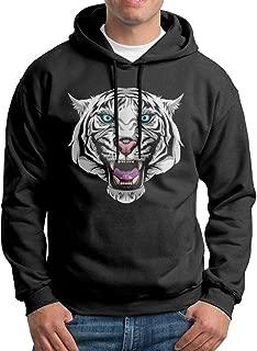 i am wildcat hoodie