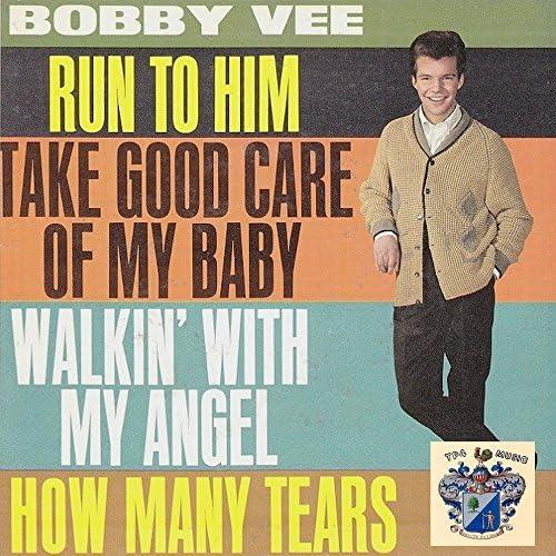 Bobby Vee