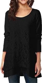 Best winter saree blouse Reviews