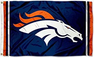broncos country flag