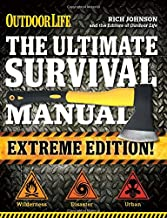 Best the ultimate survival manual Reviews